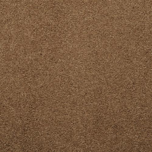 Swatch for Barley flooring product