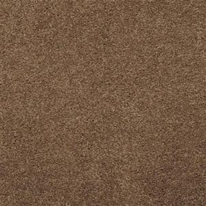 Carpet Embrace 9501-728 ClayCreek