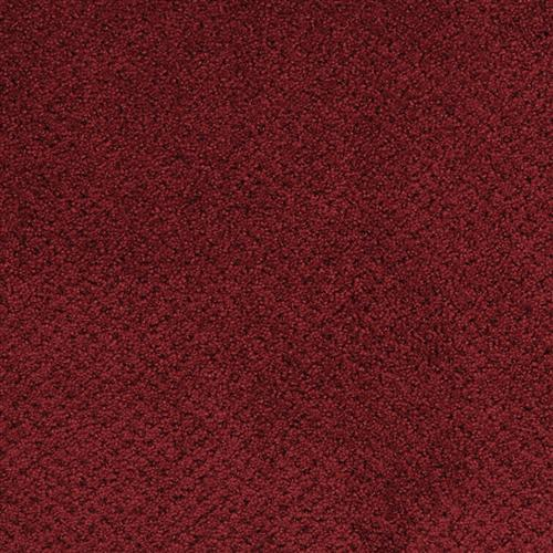 Montauk in Crimson - Carpet by Masland Carpets