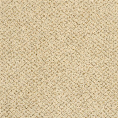 Montauk in Colony - Carpet by Masland Carpets
