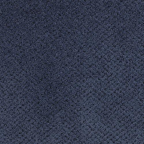 Montauk in Stormy Sea - Carpet by Masland Carpets