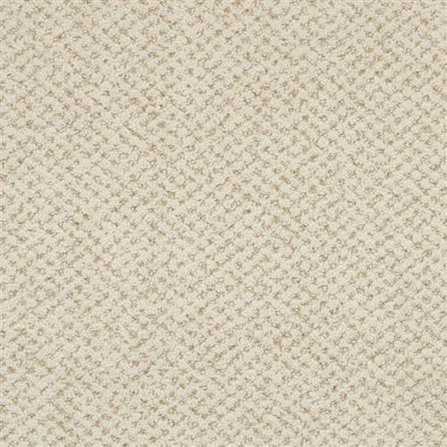 Montauk in Tide Line - Carpet by Masland Carpets