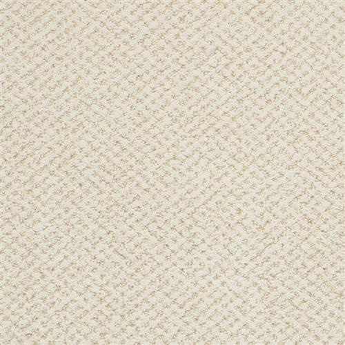 Montauk in Dune - Carpet by Masland Carpets