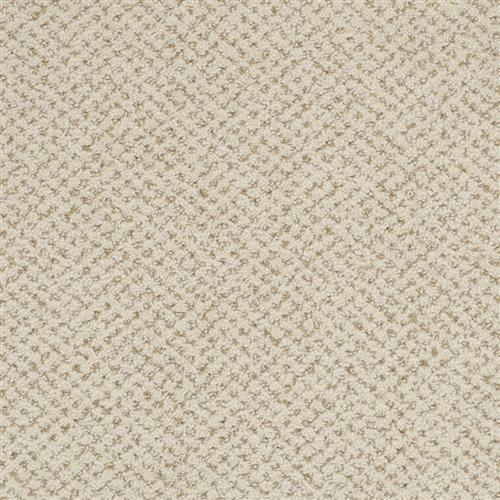 Montauk in Pelican - Carpet by Masland Carpets