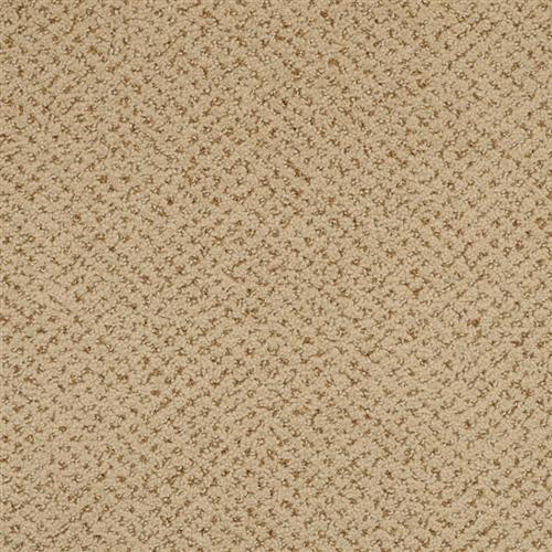 Room Scene of Montauk - Carpet by Masland Carpets