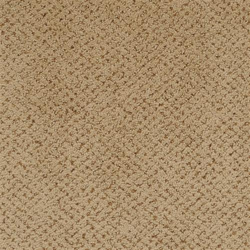 Montauk in Shipwreck - Carpet by Masland Carpets