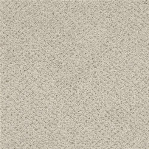 Montauk in Pebble - Carpet by Masland Carpets