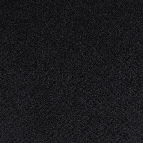 Montauk Black Pearl 888
