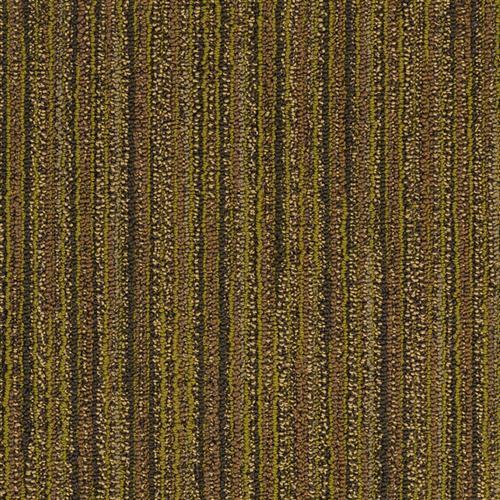Trends-Tile Swank 00101