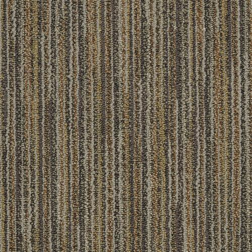 Trends-Tile Glamour 00108