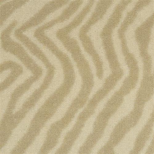Zebra Cream Zebra 140
