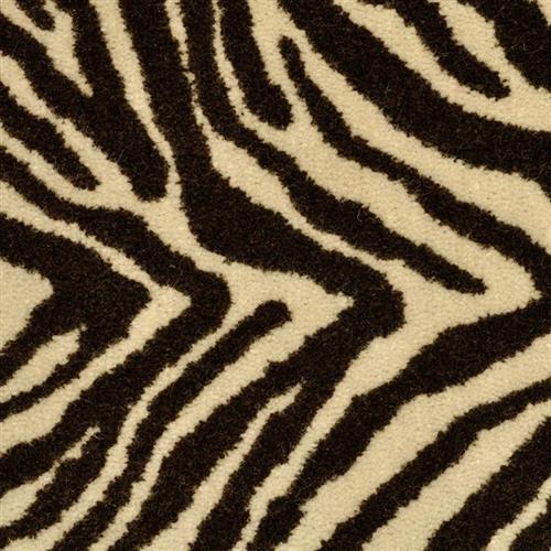 Zebra Plains Zebra 790