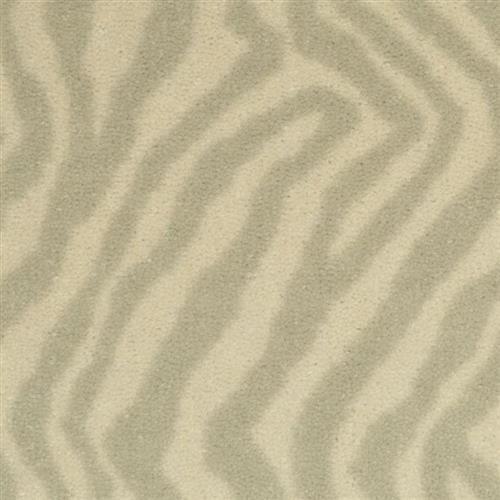 Zebra Grevys Zebra 850