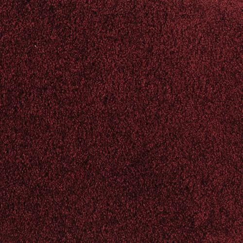 ProductVariant swatch small for Temptation flooring product