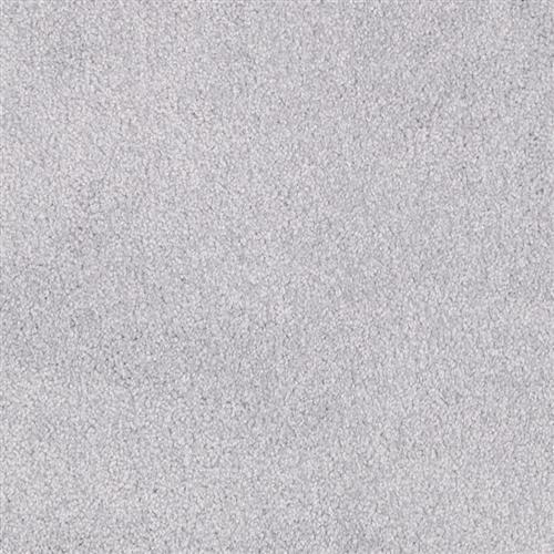 ProductVariant swatch small for Lavender Shade flooring product
