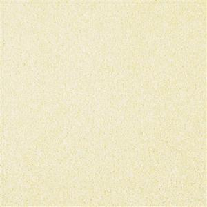 Carpet Miami 9496-317 BananaCream