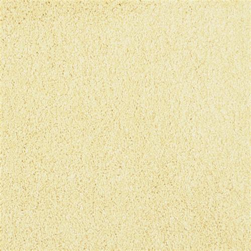 ProductVariant swatch small for Calla Lily flooring product