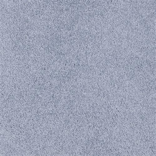 ProductVariant swatch small for Poolside flooring product