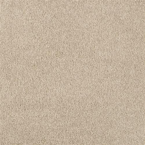 ProductVariant swatch small for Alphano flooring product