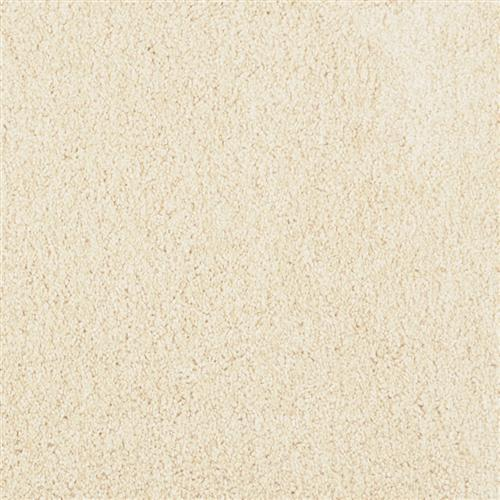 ProductVariant swatch small for Beach Front flooring product