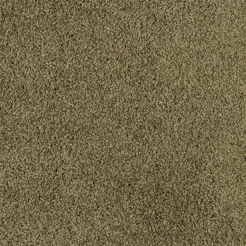 ProductVariant swatch small for Cypress flooring product