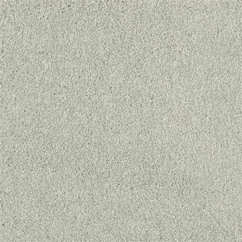ProductVariant swatch small for Tree Moss flooring product