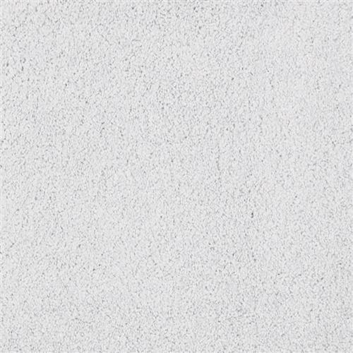 ProductVariant swatch small for Ice flooring product