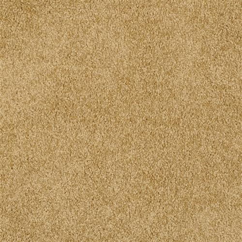 ProductVariant swatch small for Seville flooring product