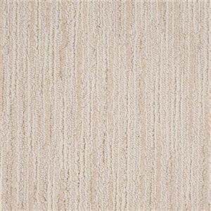 Carpet ArtistView 9637-111 TitaniumBuff