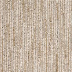 Carpet ArtistView 9637-112 Sienna
