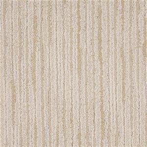 Carpet ArtistView 9637-114 Canvas