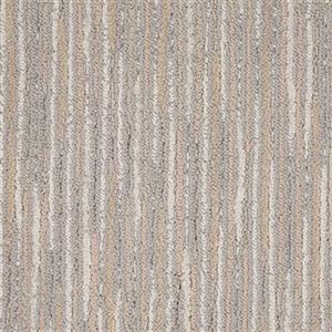 Carpet ArtistView 9637-215 StillLife