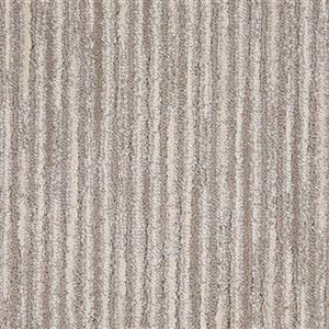 Carpet ArtistView 9637-217 Easel