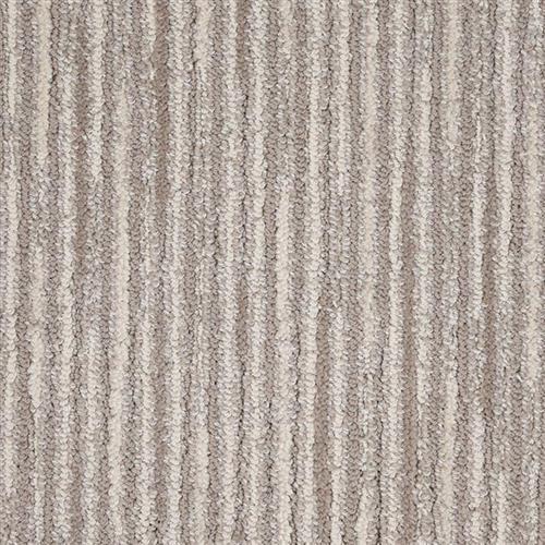 Carpet Artist View Easel 217 main image