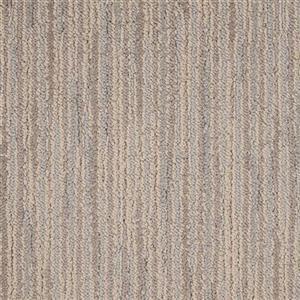 Carpet ArtistView 9637-316 Portrait