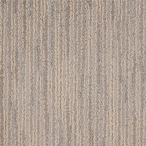 Carpet Artist View Portrait 316 main image