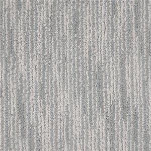 Carpet ArtistView 9637-623 Watercolor