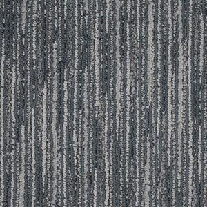 Carpet ArtistView 9637-625 PrussianBlue