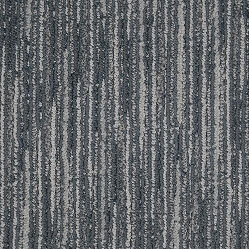 Swatch for Prussian Blue flooring product
