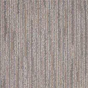 Carpet ArtistView 9637-718 BrushStroke