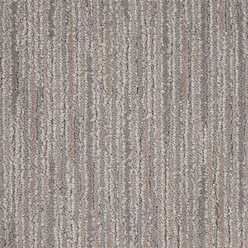 Artist View Brush Stroke 718