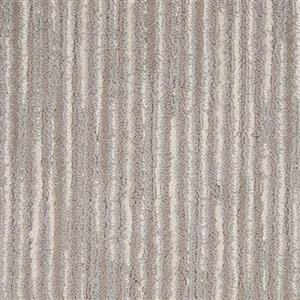 Carpet ArtistView 9637-720 Landscape
