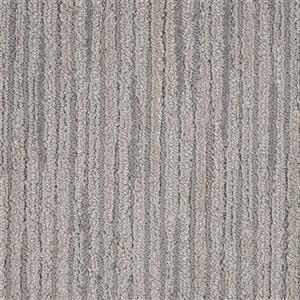 Carpet ArtistView 9637-819 Sculpture