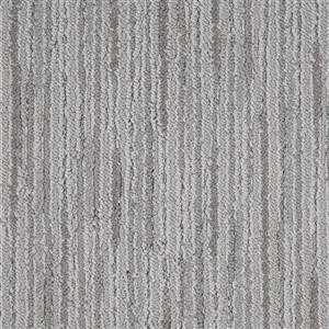 Carpet ArtistView 9637-821 SketchPad