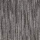 Carpet Artist View Raw Umber 822 thumbnail #1