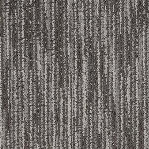 Carpet ArtistView 9637-822 RawUmber