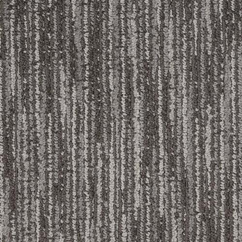 Carpet Artist View Raw Umber 822 main image