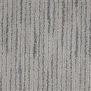Carpet Artist View Palette 824 thumbnail #1