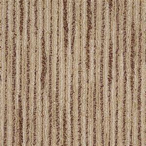 Carpet ArtistView 9637-913 RedOchre