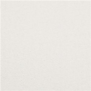 Carpet KeyWest 9497-011 WhiteSand
